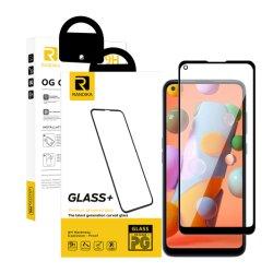 Amazon Heißer Verkauf Telefon Glas Gehärtetem Glas Bildschirm Schutz Protector Folie klar gehärtetes Glas Displayschutzfolie für iPhone Samsung