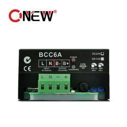 自動GensetまたはRemotoの発電機セットのSmartgenのディーゼル容器の発電機中国のためのスマートなコントローラまたはコントロール・パネルエンジンMoudule Bcc6a