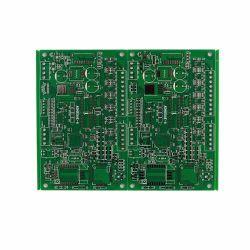 Alta qualidade de fabrico de LCD Controller Board Serviço SMT PCBA