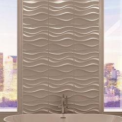 70*77*составляет 0,5 см/70*77*0.8cm самоклеющиеся обои 3D настенные панели