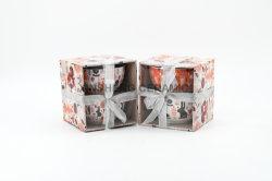 Regalos promocionales nuevo tazón el Tazón de cerámica china