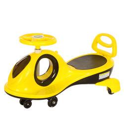 Heißes verkaufenkind-Dreiradausgleich-Roller-Schwingen-Auto Ks-10