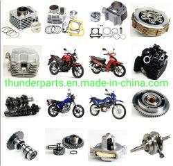 ホンダオートバイおよびエンジンC70/Jh70/C90/C100/Dy100/C110/CD110/Lf110/Cg125/Cgl125/Cg150/Cg200/Cg250/Cg300/Nxr125/Crf230/Xr150/XL185/XL200/Biz100のスペアーのための部品