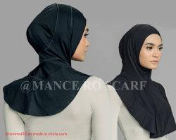 2020 جديدة تصميم بيع بالجملة نساء [أبا] مسام [هيجبس] إسلاميّة [هيجب] سيادات طويلة [شفّون] [هيجبس] وشاح إسلاميّة [هد كفرينغ] يحجب [هدسكرف] إسلاميّة [هدسكرفس]