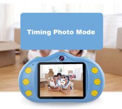 جيّدة أطفال هبة مزح آلة تصوير مصغّرة [ديجتل] [فيديو كمرا] لعبة لأنّ طفلة