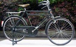 """Bicicletta tradizionale di migliore qualità 28 """" con resistente"""