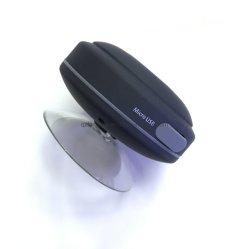 Портативная АС Bluetooth в ванную комнату Car Mini портативный громкоговоритель