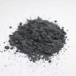 Pureza elevada Pó de Sic Micropowder carboneto de silício para aplicações electrónicas