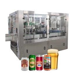 آلة صنع المشروبات المصنوعة من الطين المصنوع من الألومنيوم