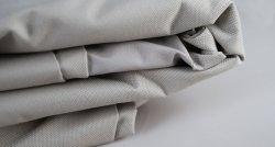 65дюйма серый открытый гриль барбекю печь крышку