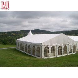 40 X 60 van de Grote Aluminium Vaste Voet Gebouwen van de Tent voor Huwelijk