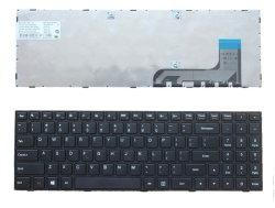Lenovo 100-15iby 用の米国レイアウトノートパソコン交換用キーボード