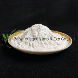 Лучшая цена высокое качество S Ustanon 250/100 99 %