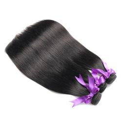 Wig Lace anteriore Full per HD Black Women cappuccio piccolo Taglia Hat Pixie Cut 100% Virgin Natural Color Brasiliano ricci Maschere per capelli umani