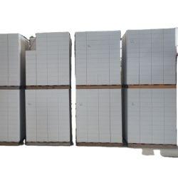 AAC-blok AAC AAC Bricks DS Light Weight geautoclaveerd belucht Concrete AAC Brick Sales