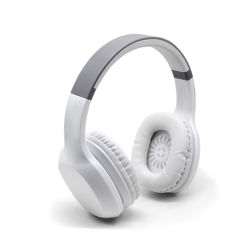 Cuffia avricolare stereo senza fili della nuova di arrivi di Bluetooth delle cuffie cuffia avricolare senza fili di Bluetooth