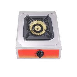 Gravador de GPL simples fogão a gás portáteis