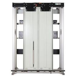 工場価格の2019年のエレベーターのドアの探知器