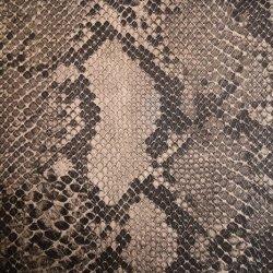 Indumenti, tessuto d'abbigliamento del cuoio artificiale