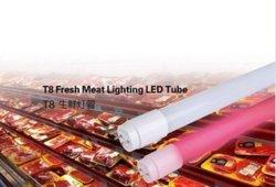 Свежее мясо лампа LED трубки