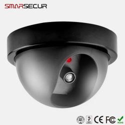 Smarsecur gefälschte blinde Abdeckung-Überwachung-Überwachungskamera
