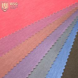 منتجات Wsg من الألياف الدقيقة الرخيصة تغطي منتجات ليذريت من النوع الجديد الشعبية جلد تنجيد أصلي