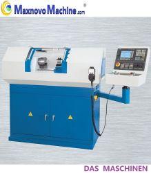 Tornio di CNC del banco del piccolo metallo della base piana di alta precisione mini (millimetro-PicoTurn SI)