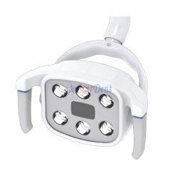 좋은 품질 치과 단위를 위한 치과 LED 센서 램프