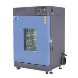 133PA промышленный вакуум - сушильный шкаф для чувствительных материалов