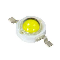O LED 1W 10000K 12000K 15000K 18000K 20000K cores Branco azulado