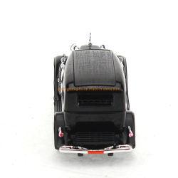 Tanque de miniatura de metal personalizada decoração modelo arvorando o Modelo de Plano de modelo o modelo do Tanque Modelo do navio Modelo Ferroviária Modelo de troncos de combate em stock 20136 Cadillac V16