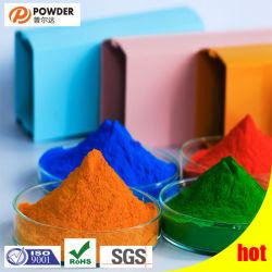 Glatte Oberflächenpuder-Beschichtung, elektrostatische Epoxidpuder-Beschichtung