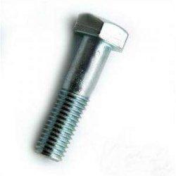 Spezielles Gebrauch-Befestigungsteil-kalter Kopftext-Schmieden-Eisen-Metallstahl