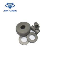 Hartmetall-abschleifender Hilfsmittel-Karbid-Siegelring