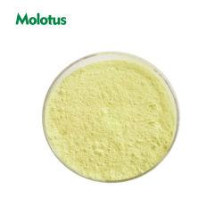 Le thiaclopride agrochimique produits insecticides 95%75%Tc WDG
