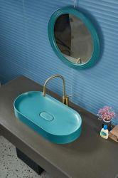 浴室は別荘のホテルのために最近設計する