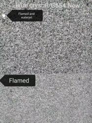 التهب رخيصة يصقل//يجلّخ/[بوش-همّرد] [غ654] جديدة مظلمة صوّان لأنّ أرضية/جدار قراميد/[كونترتوبس//بويلدينغ] [ستبس]/مطبخ/غرفة حمّام/[بف ستون]