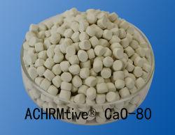 Као-80 Pre-Dispersed Achrm@ резиновые химических веществ Masterbatch CAS № 1305-78-8