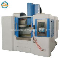 Vmc1060 Vertikale Bohrmaschine Weit Verbreitete Vmc-Maschine