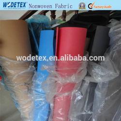 Внутренняя облицовка Wodetex искусственной кожи не из ткани