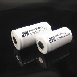 12 В 2,5 ампер час аккумулятор системы сигналов тревоги