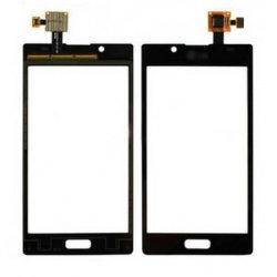 Pantalla Tactil لشاشة لمس P700 P705 P708 L7 من LG