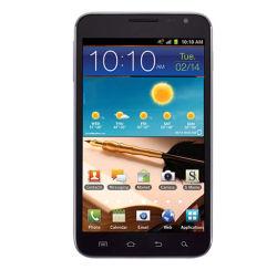 5,3 pouces d'origine Android 2.3 8MP 16GO JE GPS717 téléphone mobile intelligent