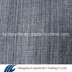 Df25 12.0oz Espessura de algodão puro Denim para jeans
