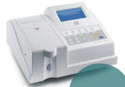 血液化学分析装置粉末化学分析装置生化学および配管検査 機器