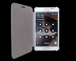 Het Geval van de batterij voor de Nota van de Melkweg van Samsung (IP14)