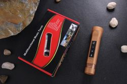 Multi fonction haut-parleur professionnel de plein air sans fil haut-parleur Bluetooth