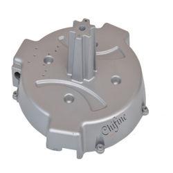 Aluminium moulé outil électrique de pièces de processus