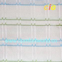 De Stof van het Gordijn van de Elektriciteitspanne van de Cel van het ziekenhuis