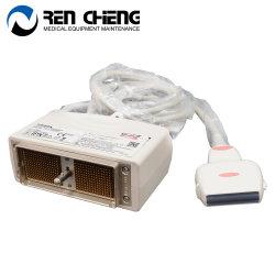 Nuovi e trasduttore/sonda utilizzati di ultrasuono del Toshiba Plt-704sbt